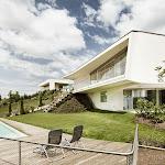 villa-p-love-architecture-10.jpg