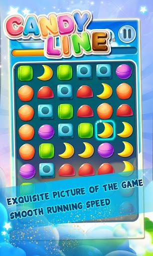 玩免費棋類遊戲APP|下載キャンディマニアリンク app不用錢|硬是要APP