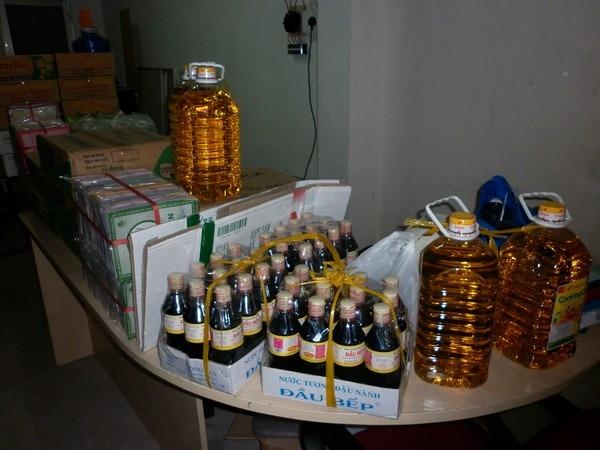 chua-phat-minh-ben-tre-thu-thien-43