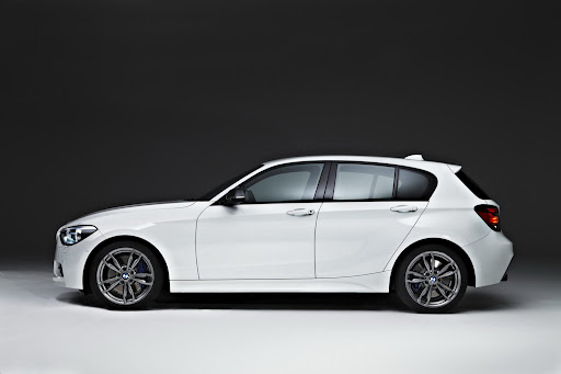 BMW-1-03.jpg