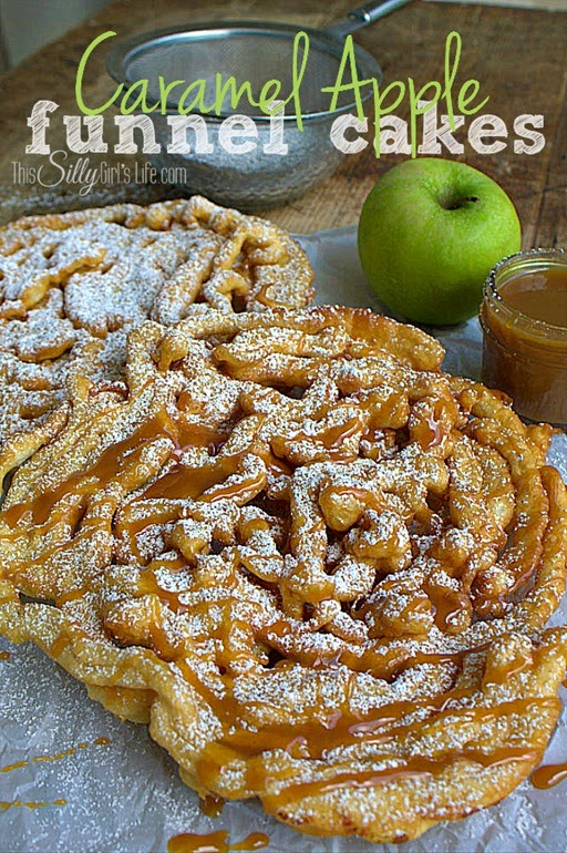 apple_funnel_cakes