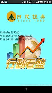 NI 電子電路模擬軟體Multisim 10 大教育功能- National ...