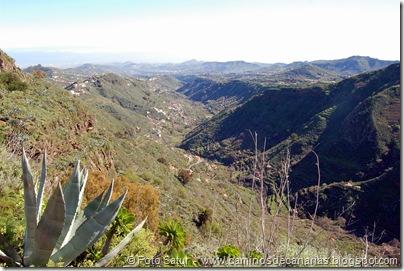 4903 Las Lagunetas-Los Arbejales