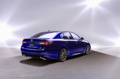 2016-Lexus-GS-F-06.jpg