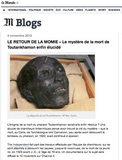 http://bigbrowser.blog.lemonde.fr/2013/11/04/48347/