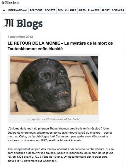 http://bigbrowser.blog.lemonde.fr/2013/11/04/48347/