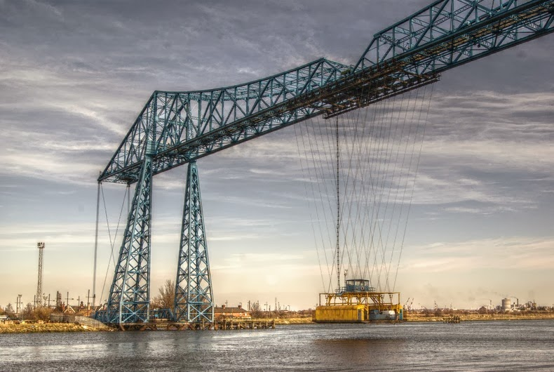 transporter-bridge-11