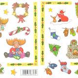 Desenhos de natal 1.jpg
