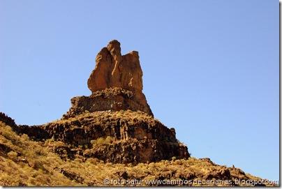 3609 Roque Cofre-Taiguy