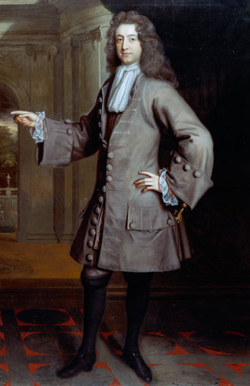 LordChancellorWilliamCowper.jpg