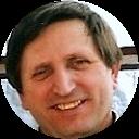 Eduard Moosmann