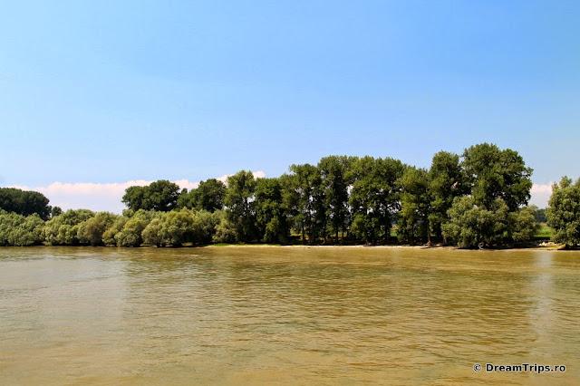 Sfântu Gheorghe Delta Dunarii 5087.JPG