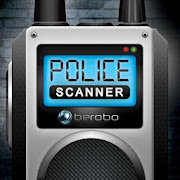 App Police Scanner APK for Windows Phone