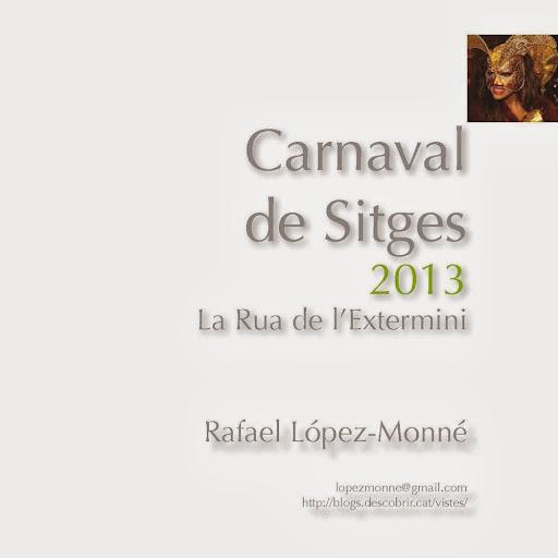 RLM 2013 Carnaval Sitges.jpg
