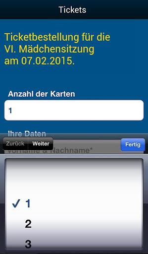 【免費娛樂App】Mädchensitzung-APP點子
