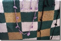 crochet necklace 3