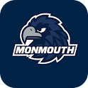 Monmouth Hawks: Free icon
