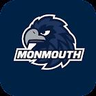 Monmouth Hawks: Free icon