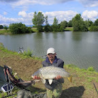 Etang le Tilleul photo #445