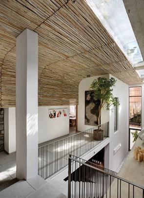 arquitectura-casa-moderna-De-Wet-24-SAOTA