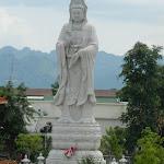 Тайланд 17.05.2012 10-36-07.jpg