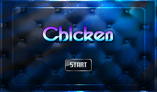 Chicken: The Adult Sex Game - screenshot thumbnail