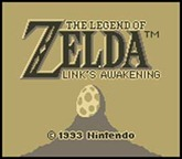 Legend_of_Zelda_Links_Awakening_GBC_ScreenShot1