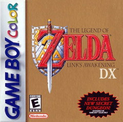 legend_of_zelda_-_links_awakening_dx