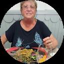 Image Google de annick eudeline