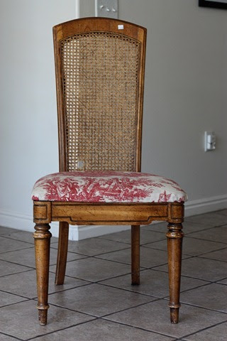 Diy Dining Room Chairs Zurcher Co He I Party Of 5