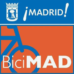 BiciMAD