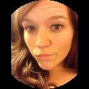 Megan Drumheiser
