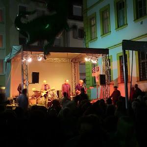 20140920_StadtfestWUE-2.JPG