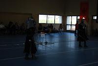 II Torneo Dragón de Plata (44).jpg