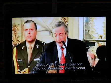 32. Argentina plateste datorita catre FMI.JPG