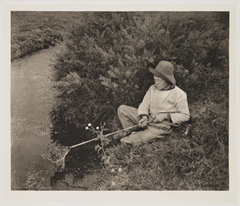 Peter Henry Emerson 1887