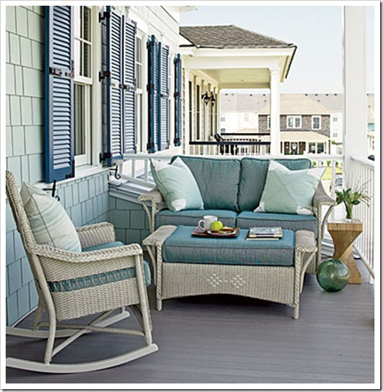 east-beach-master-porch-l