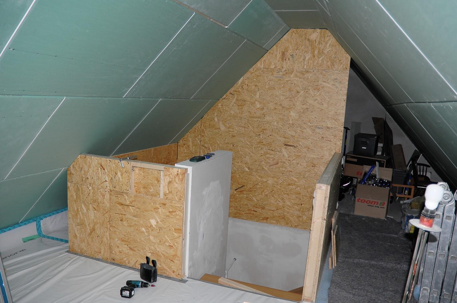 bauen in nrw mit norbert zielsdorf. Black Bedroom Furniture Sets. Home Design Ideas