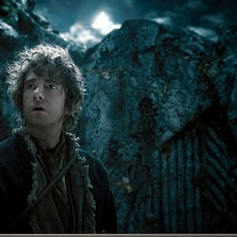 """Smaug"" Returns to PH Theaters Jan 8, Grosses $500-M Worldwide"