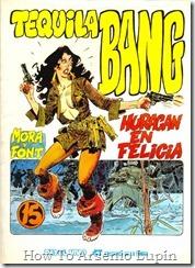 P00001 - Tequila Bang #1