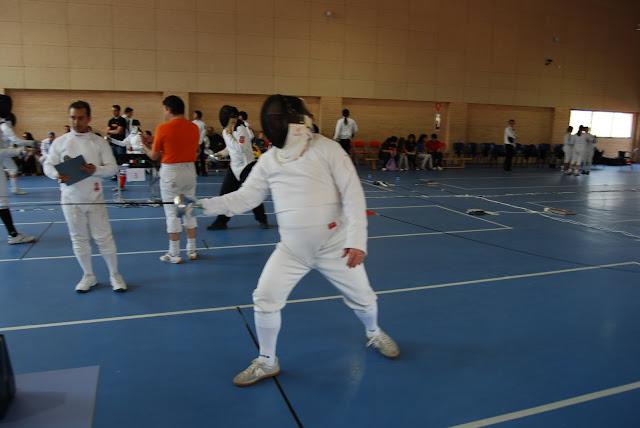 II Torneo Dragón de Plata (406).jpg