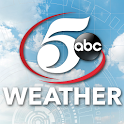 KSTP Weather Mpls-St.Paul icon