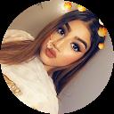 Fatimah Mohammed