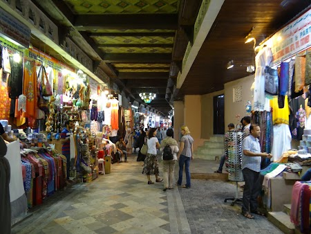 18. Bazar Muscat.JPG
