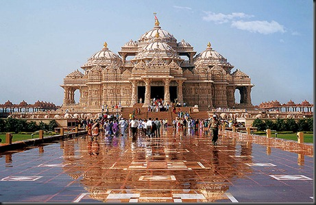 Delhi-in-India_Swaminarayan-Akshardham-Temple_2063