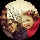 Immagine del profilo di Antonella Ferrigno