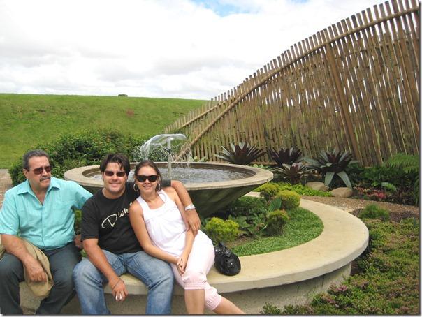 Viagem Sul do Brasil 294
