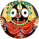 Gopal Nanda