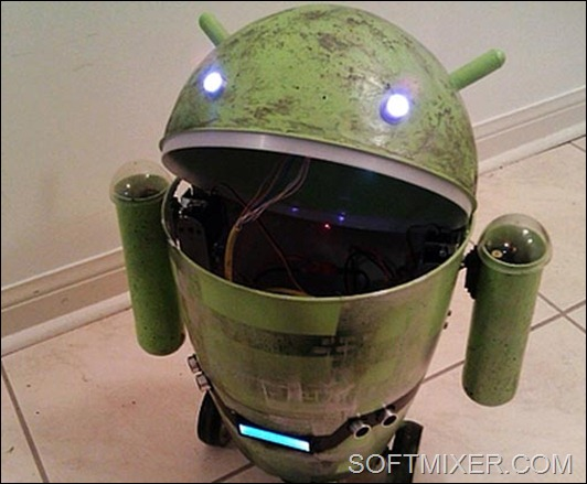 RC-Android-Mascot-5