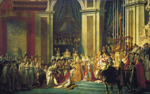 Jacques-Louis_David,_The_Coronation_of_Napoleon.jpg